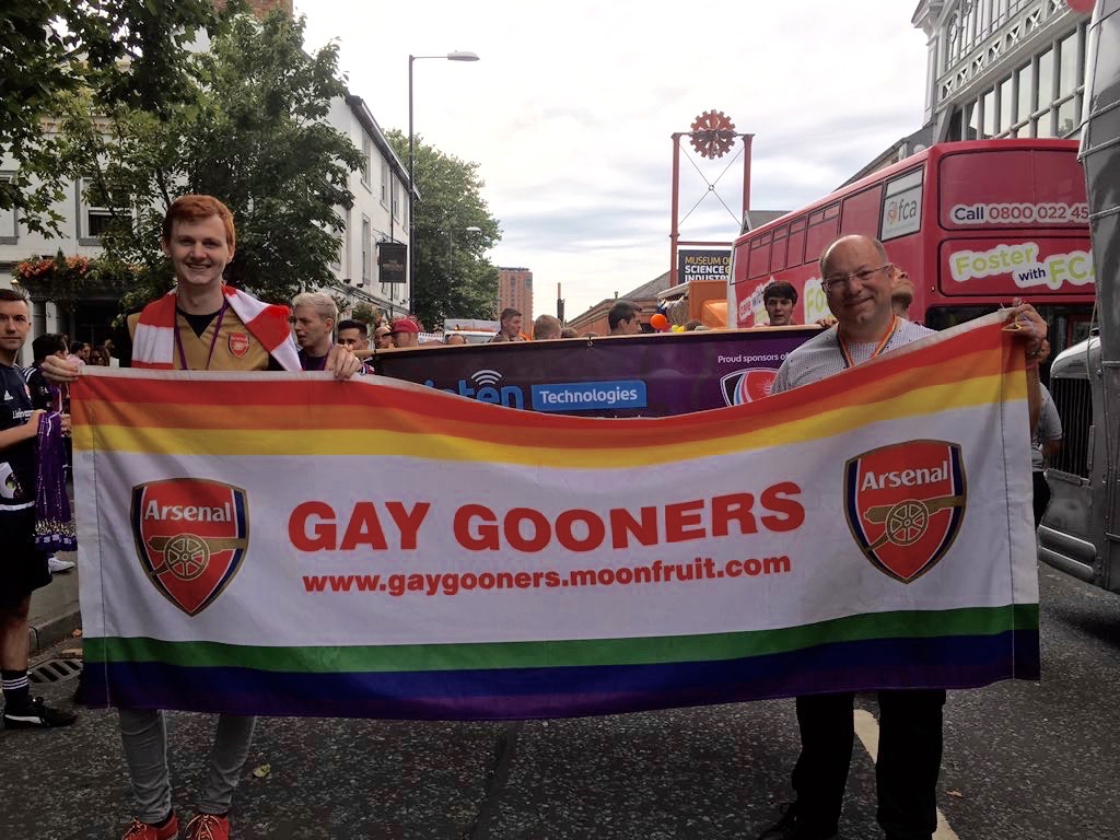 GayGoonersMPride (1)
